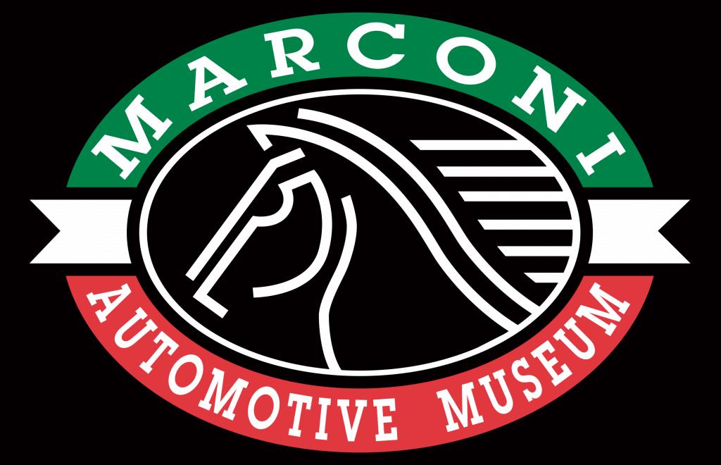 marconi_srl_sponsor