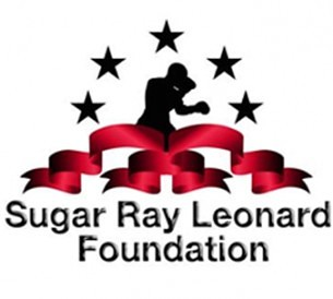 sugar-ray-foundation