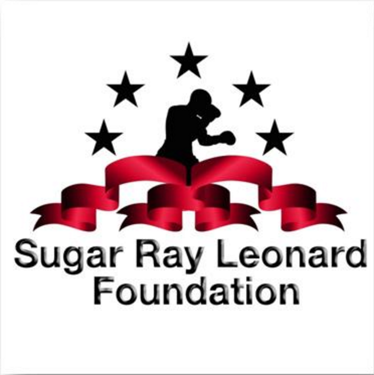 Sugar Ray Leonard Foundation